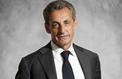 Nicolas Sarkozy: sa France intime et passionnée