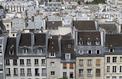 Logements mal isolés: le projet de taxe qui fait bouillir les propriétaires