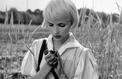 Mort d'Édith Scob, inoubliable actrice des Yeux sans visage