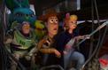 Toy Story 4:point d'orgue d'une saga éternelle, vers l'infini et au-delà