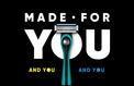 Bic lance un rasoir vendu uniquement sur Amazon