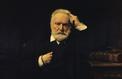 Hugo, Balzac, Woolf... Connaissez-vous les derniers mots de ces auteurs?