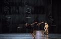Au Palais Garnier, le ballet des travaux et des jours de Mats Ek