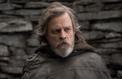 Mark Hamill en dit plus sur le retour de Luke Skywalker dans Star Wars IX