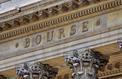 Un premier semestre d'exception à la Bourse de Paris