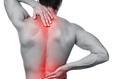 Un relaxant musculaire, le décontractyl, est retiré du marché