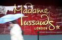 Lego prend le contrôle de Madame Tussauds