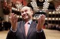 Le Français Dominique Meyer nommé directeur de la Scala de Milan