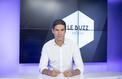 Mathieu Gallet: «La plateforme de podcasts Majelan a déjà 50.000 utilisateurs»