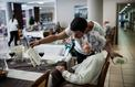 Grève dans les Ehpad: quelles sont les revendications du personnel soignant?