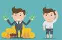En France, les hauts revenus sont-ils tous des «riches»?