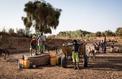 La société mauritanienne hantée par son passé esclavagiste