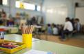 Écoles hors contrat: derrière le fort engouement, parfois la désillusion
