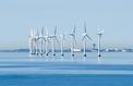 Des énergies renouvelables de plus en plus compétitives