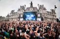 Fnac Live 2019: Clara Luciani, Eddy de Pretto et Aya Nakamura en concerts gratuits à Paris