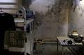 Prisons: un rapport pointe les difficiles conditions de vie des détenus la nuit