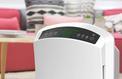 Purifier l'air, un relais de croissance pour l'électroménager