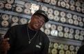 À Washington, la musique go-go ne veut pas se laisser embêter par les bobos