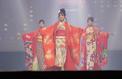Japan Expo, le temple du Soleil-Levant