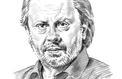 Pierre-André Taguieff: «Antipopulisme et écologisme sont les deux pôles du catastrophisme contemporain»