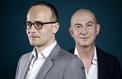 Mathieu Laine et François Lenglet: «Faut-il en finir avec le libéralisme?»