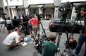 La moitié des Français estime que les médias publient des fausses informations
