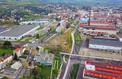 Saint-Étienne se met au vert solaire