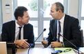 Patronats et syndicats du G7 plaident pour un «monde du travail plus inclusif»