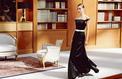 Haute couture: Chanel ouvre un nouveau chapitre