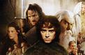 Le Seigneur des anneaux: Juan Antonio Bayona aux commandes de la série