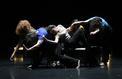 À Montpellier danse, Angelin Preljocaj fait danser les détenues des Baumettes