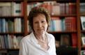 Janine Boissard, la plume inoxydable