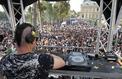 La douce folie de la Techno Parade de retour dans les rues de Paris le 28 septembre