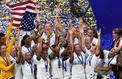 «Trop de footballeuses blanches? En finir avec l'obsession racialiste»