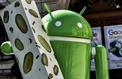 Plus de 1000 applications Android peuvent localiser les internautes sans leur accord