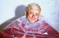 David Hockney: un homme, un style