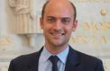 «Bpifrance pourrait intervenir plus tard dans le cycle de croissance des entreprises»