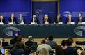 Le RN veut une commission «Immigration» au Parlement européen