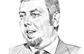 «L'accord avec le Mercosur remet l'Europe et ses normes au centre du monde»