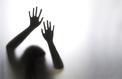 Dans le huis clos des couples, la funeste radioscopie des morts violentes