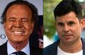 La justice espagnole confirme qu'un quadragénaire est le fils naturel de Julio Iglesias