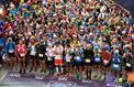 Le microbiote intestinal, atout surprenant des marathoniens