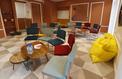 Visite chez Comet Meetings: les séminaires qui sortent de l'ordinaire