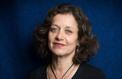 Élisabeth Lévy: «Le tourisme, c'est la religion du climat qui plie devant la religion du bermuda»