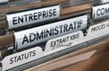 Les créations d'entreprise en France battent des records