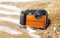 Les meilleurs appareils photo pour immortaliser vos vacances