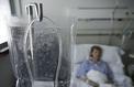 Redeker: «Notre société ne supporte plus le corps vulnérable du malade incurable»