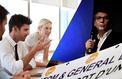 La droite, les métropolitains, les piques de Montebourg: les indiscrétions du Figaro Magazine
