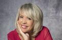 Découvrez votre horoscope gratuit de la semaine du 14 au 20 juillet par Christine Haas