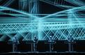 Kraftwerk en 3D à la Philharmonie de Paris: genius ex machina